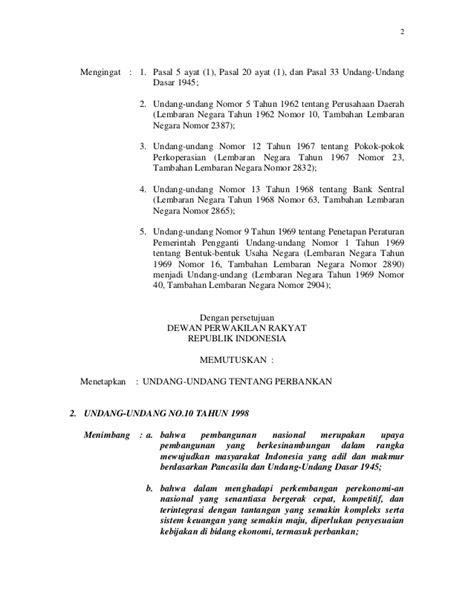 Undang Undang Republik Indonesia No 11tahun 1994 Tentang Ppn Ppn Bm undang undang republik indonesia nomor 7 tahun 1992