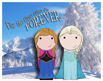 For The Time In Forever Frozen Custom Oppo A37 Neo 9 elsa frozen for the time in forever