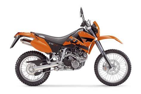 Ktm Motorrad Hersteller by Inthisyear1994 Ktm Motorrad Heisst Ktm
