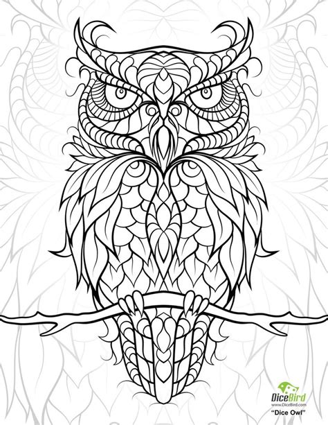 K Coloring Pages For Adults by Coloring Pages Free Printables For The Jinni