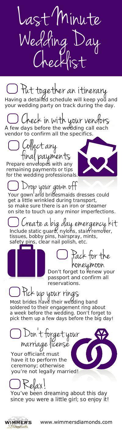 best 25 wedding day checklist ideas on wedding timeline planner wedding planning