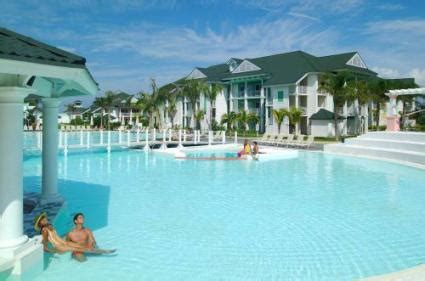 cadenas hoteleras brasil los cubanos no tienen libertad pero cuba tiene las