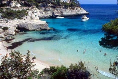 best beaches near palma palma de mallorca beaches search palma de