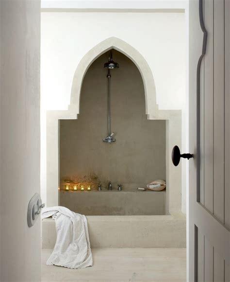 Decoration Salle De Bains 956 by Hammam The Bath By Amarante Salle De