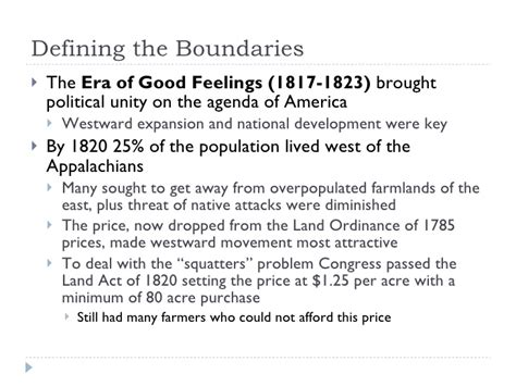 Era Of Feelings Essay by Help With A Ap American Essay About The Quot Era Of God Feelings Quot Opencoursewarefinance Web Fc2