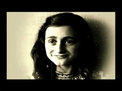 anne frank animated biography anne frank quot the diary of a young girl quot literary animation