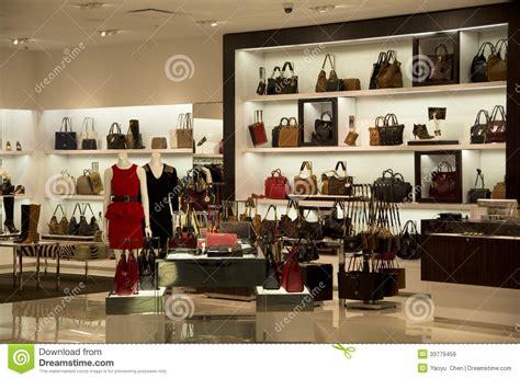 stylecom shop luxury fashion online luxury fashion store editorial stock image image of