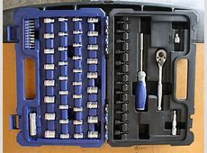 Kobalt 63 Piece Mechanics Tool Set Review Kobalt Tools Warranty Replacement