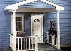 1000 images about porch on pinterest small front porches front