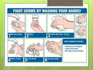 Hand Shower For Bath personal hygiene