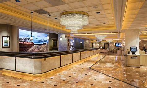 resort features peppermill reno resort hotel