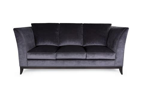 bb sof m sha 0246 sofas armchairs the sofa chair