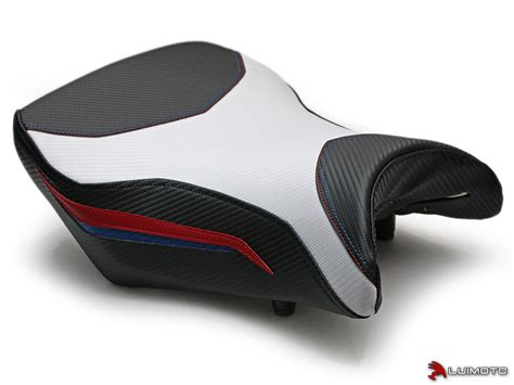 s1000rr comfort seat new seat covers for bmw s1000rr and ducati 1199 comfort
