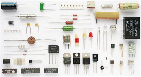 diy electronics projects beginner 15 best ideas about diy electronics on diy electronic projects electronics