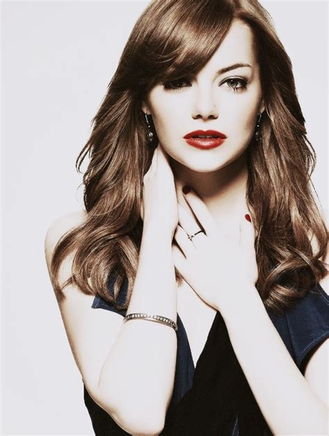 who is actress emma stone world of faces emma stone american actress world of faces