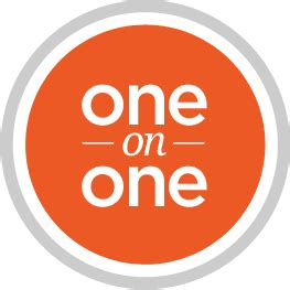 one on one committees decorations new