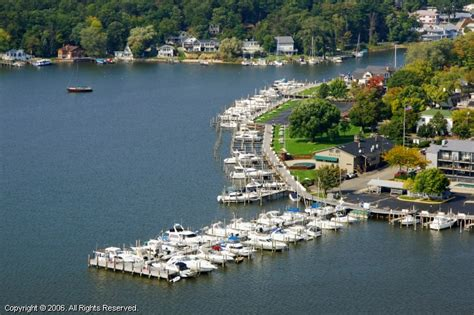 singapore yacht club boats for sale singapore yacht club in saugatuck michigan united states
