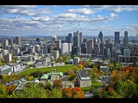 best hotel in montreal canada what is the best hotel in montreal canada top 3 best