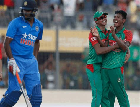 india vs bangladesh india vs bangladesh warmup odi today match prediction may 30th
