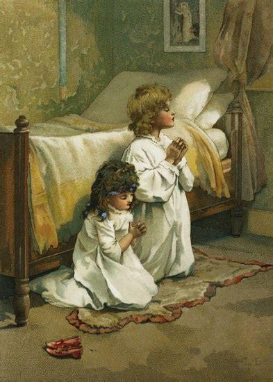 I Am Hutterite Essay by Neu Bruderthaler Mennonite Children S Prayers