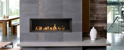 town country shores fireplace bbq