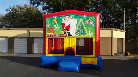 bounce house ta bounce house rentals orlando 28 images backyard water