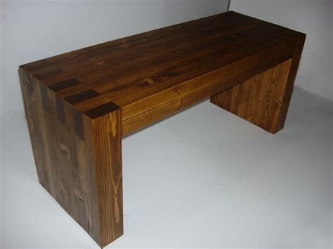 2x4 woodworking bench 2x4 bench or coffee table by rosewood59 lumberjocks