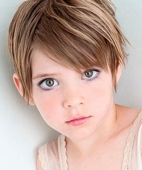 hairstyles small hair little girl hairstyles for short hair