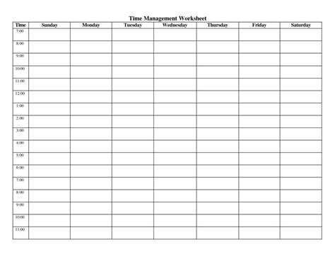 spreadsheet templates for business page 13 spreadsheet