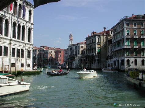 Search Italy Venice Italy Images Search