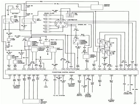 wagner wiring diagrams wiring diagram with description