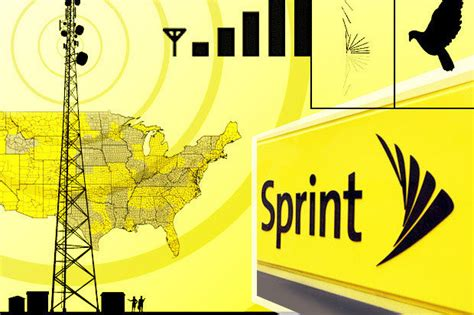 sprint home wireless internet plans elegant sprint review january sprint s cut in data prices won t help its network woes