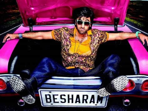 hd wallpapers for pc bollywood movies besharam movie hd wallpapers 1080p hd wallpapers high