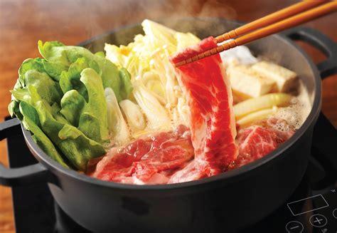 suki ya japanese hot pot