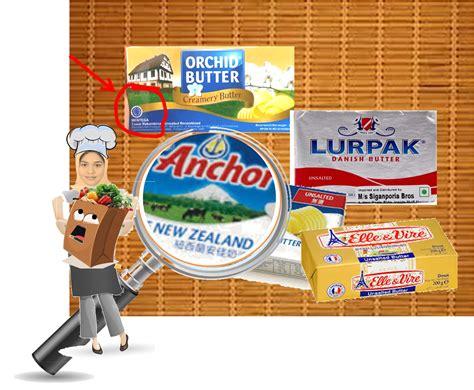 Minyak Zaitun Colavita ibuknya clarissa alesha rekomendasi merk dan bahan
