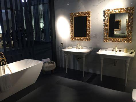 bathroom towel display ideas 20 towel display ideas for contemporary bathrooms