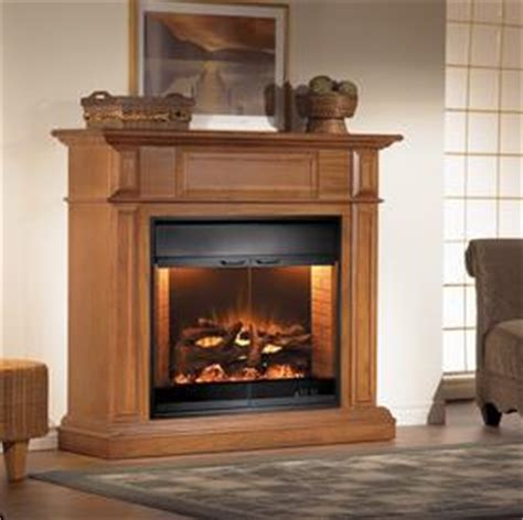 majestic vermont castings electric fireplace fireplaces