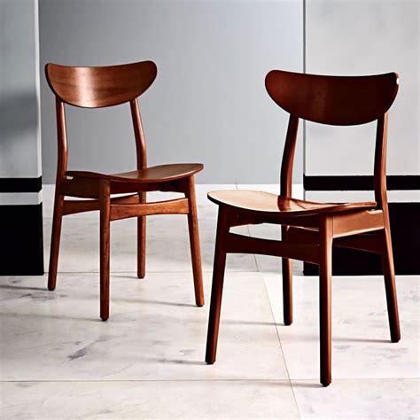 Jual Kursi Cafe Purwokerto jual kursi makan murah berkualitas bergaransi furniture cafe
