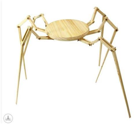 couch spider spider furniture neatorama