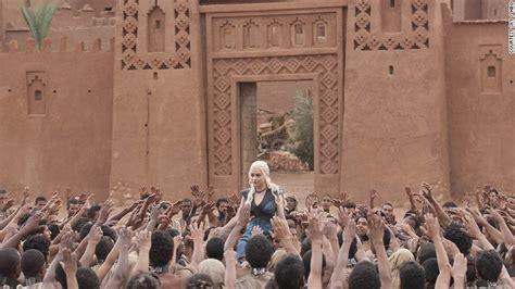gladiator film locations morocco marrakech accomodation blog for hotels riads villa in