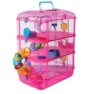 Cages For Hamsters Gallery For Gt Hamsters Cages