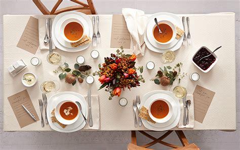 come apparecchiare un tavolo come apparecchiare la tavola per le feste hellohome it