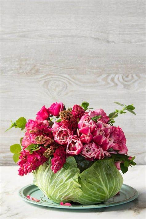 mothers day decoration creative mothers day table centerpiece decoration ideas