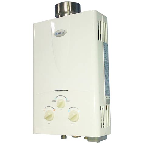 Water Heater Gas gas water heater gas water heater clearance