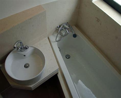 Badgestaltung Kleine B Der 2639 by Badgestaltung Kleines Bad Badgestaltung Beispiele