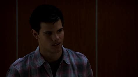 s day lautner s day hd lautner image 18620520