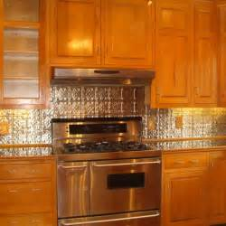tin kitchen backsplash ideas memes 33 best tin backsplash images on pinterest white