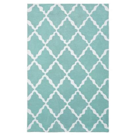 pbteen rugs lattice rug from pb surprisingly reasonable prices also avail in black pink