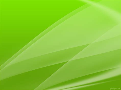 Green Screen Background Powerpoint Background Templates Powerpoint Backgrounds Pinterest Green Screen Templates