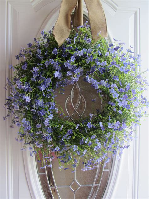 items similar  summer wreath front door wreath country
